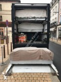 camion Mercedes magasin Atego 818 R 42 C 4x2 Euro 5 occasion - n°3027322 - Photo 2