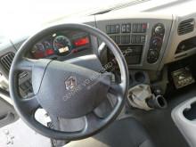 Voir les photos Camion Renault 220.12 FRIGO