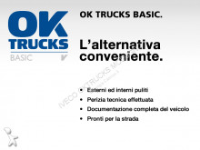 Vedere le foto Camion Volvo 400 (Euro5 Luftfed.)