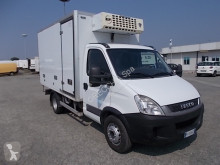 View images Iveco 60C15 truck