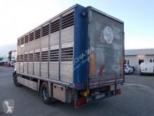 Voir les photos Camion Iveco 140E25
