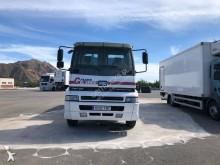 Voir les photos Camion BMC