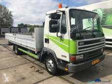 Vedere le foto Camion DAF 800 AE 08 C
