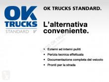 Voir les photos Camion Iveco Stralis AT260S36Y/FS-D