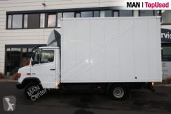 Voir les photos Camion Mercedes 613 D Koffer Blutec4