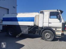 Voir les photos Camion nc 113M 113M 4x2
