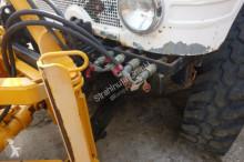Ver as fotos Camião Unimog U 406