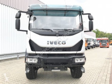 Voir les photos Camion Iveco ML150E25 WS 4x4  ML150E25 WS 4x4, ADR, 3x Vorhanden!