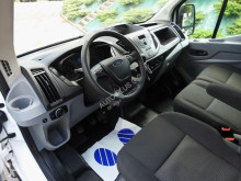 View images Ford TRANSIT truck