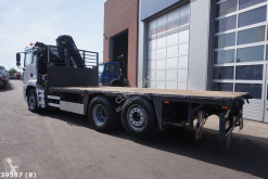 View images MAN TGA 28.350 truck