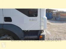 Zobaczyć zdjęcia Zestaw drogowy Iveco