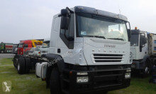 Voir les photos Camion Iveco STRALIS AT260S43Y/PS