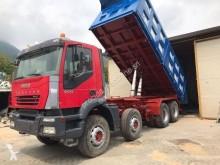 Bekijk foto's Vrachtwagen Iveco