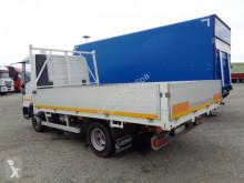 Voir les photos Camion Iveco 75E13