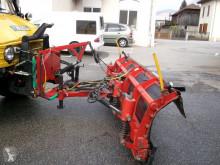Voir les photos Camion Unimog 406BSIET