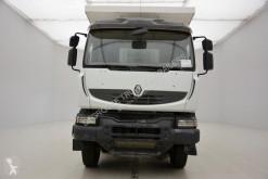 Fotoğrafları göster Kamyon Renault