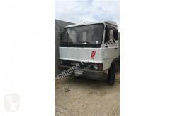 Voir les photos Camion Iveco 79-10