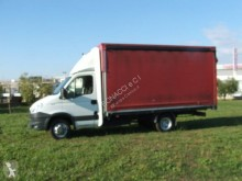 View images Iveco  truck