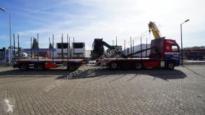 Ver as fotos Camião reboque Volvo