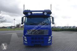 Voir les photos Camion Volvo FH