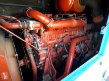 Voir les photos Camion Renault S170