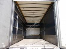 Voir les photos Camion Mercedes 12.28 C.L.