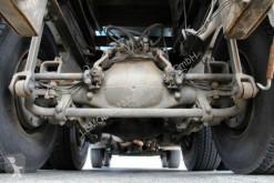 Voir les photos Camion Mercedes SK 3234 L 8x4 Doppel-H Blatt/Blatt GermanTruck