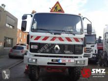 Voir les photos Camion Renault Midliner 180
