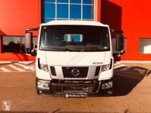 Voir les photos Camion Nissan