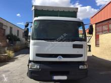 Voir les photos Camion Renault Premium