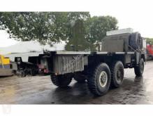 Voir les photos Camion MAN Kat 6x6