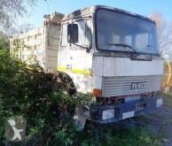 Voir les photos Camion Iveco 330.36