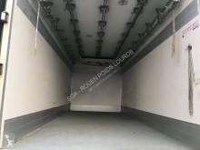 Voir les photos Camion DAF LF45 45.220