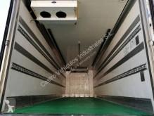 Vedeţi fotografiile Camion DAF CF85 360