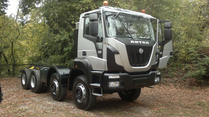 Camion chassis cabine neuf - Garage mercedes bergerac ...