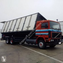 View images Volvo F10 320 truck