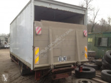 Vedere le foto Camion Iveco 80E15