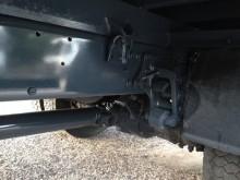 camion Renault fourgon Midlum 270 DCI 4x2 Gazoil Euro 3 occasion - n°1254441 - Photo 3