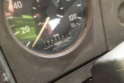 Voir les photos Camion Mercedes AG914