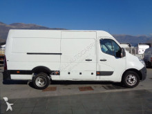 View images Renault 125 L3H2 truck