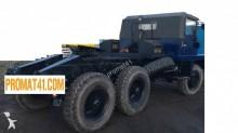 View images Berliet GBC 8 KT truck