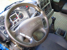 Voir les photos Camion nc Trakker AD260T50  6x4  Tempomat/eFH.