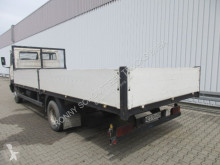 camion Mercedes plateau 809 -    4x2 4x2 Gazoil occasion - n°2067352 - Photo 3