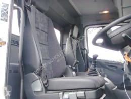View images Mercedes 2633 K/39  6x4 RHD  2633 K/39  6x4 RHD truck