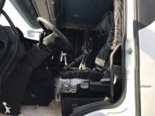 new Iveco Trakker tipper truck 440  6x4 Diesel Euro 3 - n°2199457 - Picture 3