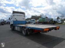 Voir les photos Camion Scania 124 400 -