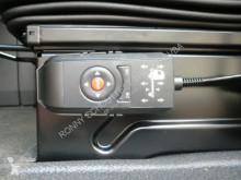 autres camions Mercedes Actros 2545 L 6x2  2545 L 6x2 Silo ca. 28.000 ltr., Retarder 6x2 Gazoil Euro 5 neuf - n°2481128 - Photo 3