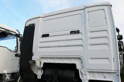 Voir les photos Camion MAN 18.350 LL  4x2  18.350 LL 4x2, Fahrschulausstattung