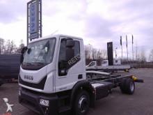 Ver las fotos Camión Iveco NEW CAR -Eurocargo ML120E21
