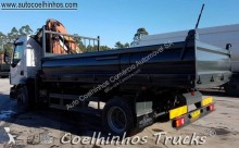 View images Volvo truck